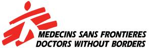 DWB_logo